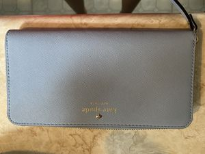 Kate Spade wallet for Sale in Alton, IL