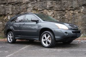 2006 Lexus RX 400h for Sale in Columbia, TN