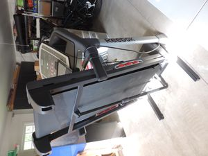 Rebooks RT5.1 treadmill for Sale in South Pasadena, CA