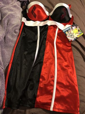 Halloween Costume Size M for Sale in Germantown, MD