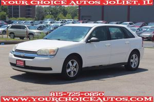 2005 Chevrolet Malibu Maxx for Sale in Joliet, IL