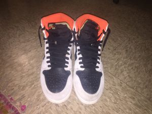 Jordan 1s size 10.5 for Sale in Washington, DC