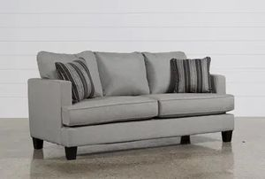 Sofa Set From Living Spaces for Sale in San Jose, CA
