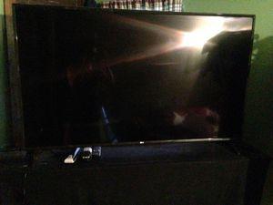 55 inch LG Smart TV for Sale in Berwick, PA