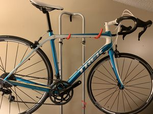 All original Trek domane 4.2 components for Sale in Oakland Park, FL
