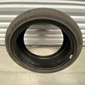 Pirelli Tire for Sale in Denver, CO