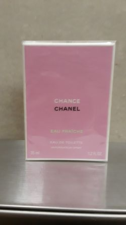 Chance Chanel perfume for Sale in Portland,  OR