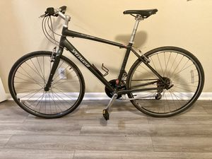Specialized Sirrus for Sale in Dallas, TX