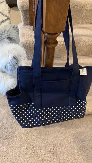 Pets shoulder bag for Sale in Washington, DC