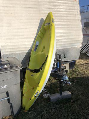 Kayak for Sale in Little Elm, TX