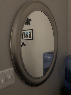 Wall mirror for Sale in Chandler, AZ