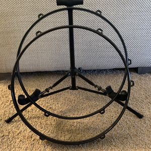 Drum Set Percussion Gear for Sale in Lake Mary, FL