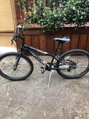 Trek Bike MT200 for Sale in Portland, OR