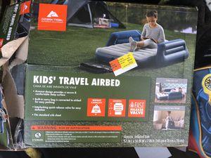 Kids air mattress for Sale in Carson, CA