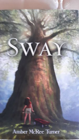 Sway book for Sale in Erie, PA