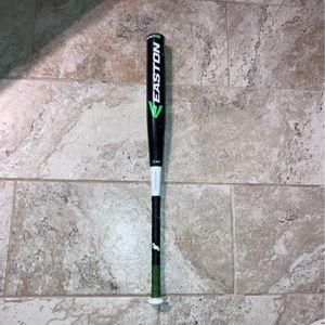 Baseball Bat 2015 Easton Mako for Sale in Edinburg, TX