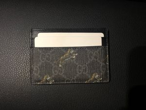 Gucci wallet for Sale in Glendale, CA