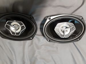 Car Audio for Sale in Arlington, TX