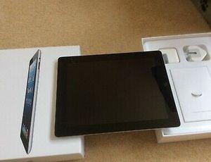 Apple iPad 4, 4th Generation -Wi-Fi + Cellular UNLOCKED for Sale in VA, US