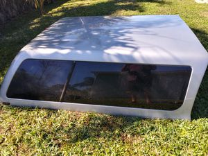 Camper for Sale in Port St. Lucie, FL
