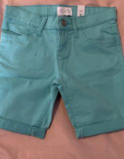 Bermuda Shorts for Sale in Brooklyn,  NY