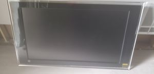 """40"""" inch Sony Bravia TV for Sale in Lakewood, WA"""