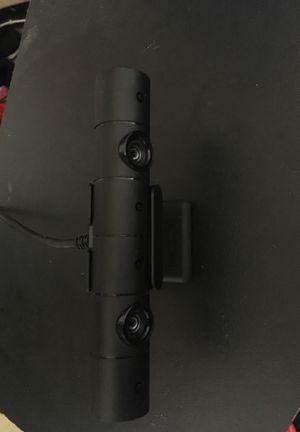 PlayStation camera for Sale in Richmond, VA