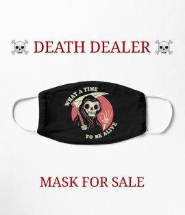 FOR SALE / POPULAR ITEM IS BACK / GENERAL DETAILS BELOW / SHIP ONLY ITEM. for Sale in Phoenix, AZ