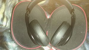 Beats studio 3 wireless headphones for Sale in Minneapolis, MN