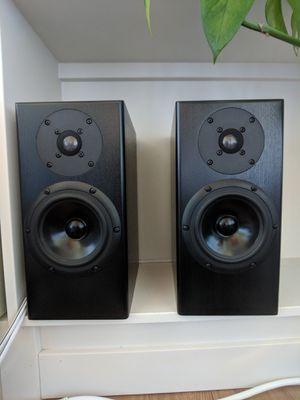 rainmaker speakers for Sale in Portland, OR