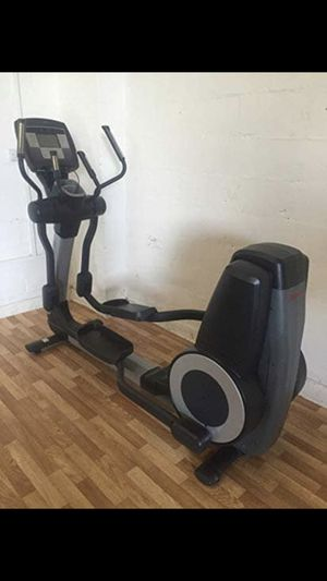 New and Used Elliptical for Sale in St. Louis, MO - OfferUp
