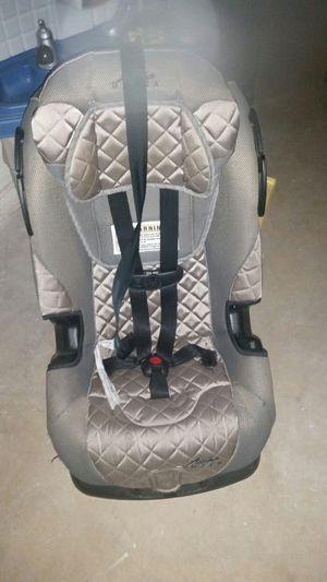 Alfa Omega 3 in 1 car seat for Sale in Glenview, IL