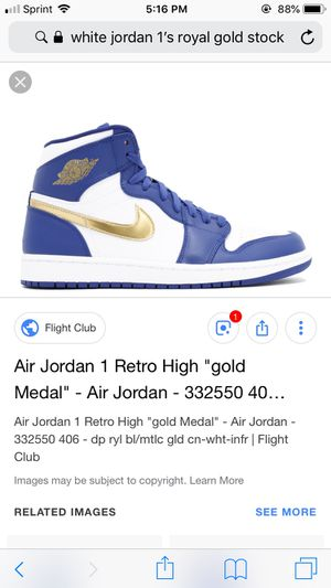 35964515d91d New and Used Jordan 1 for Sale in Grand Junction