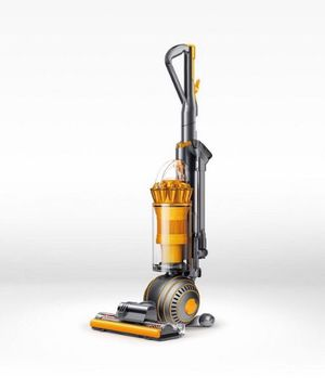 Dyson Vacuum for Sale in Upland, CA