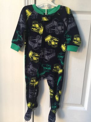 Baby boy clothes for Sale in Manassas, VA