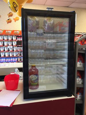 Refrigerator for Sale in Blue Bell, PA