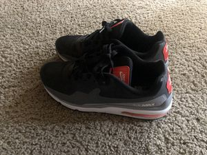 Airmax 90 for Sale in Thornton, CO