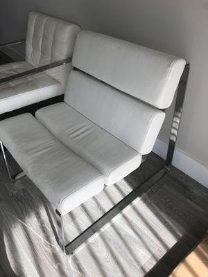Modani chair for Sale in Miami, FL