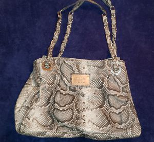 Bag/Purse for Sale in Lake Alfred, FL