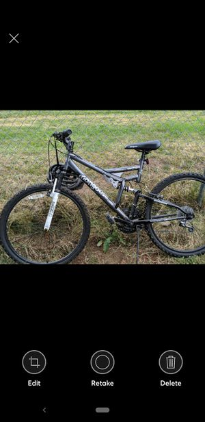 Bikes for Sale in Molalla, OR