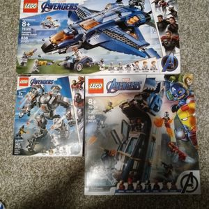 Lego for Sale in Katy, TX