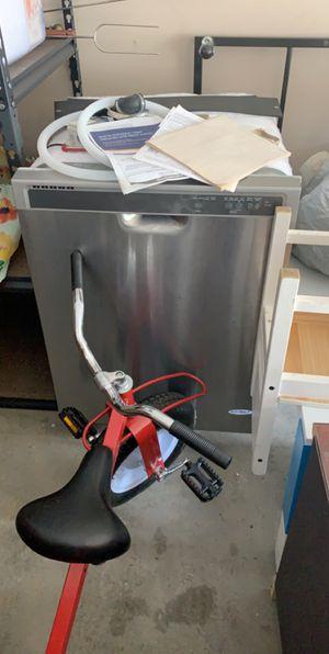 Dishwasher for Sale in Clarksville, TN
