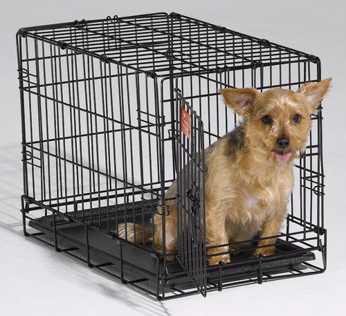 New extra large dog cage XXXL 48inches dog crate for 110lb dog