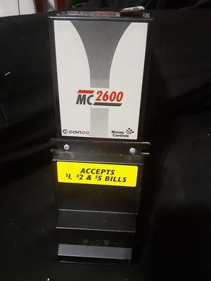 COIN CO MC2600 for Sale in Atlanta, GA
