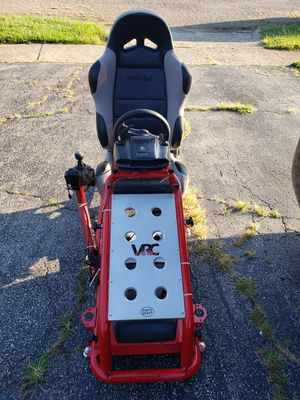 Game Race simulator for Sale in Columbus, OH