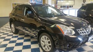 2011 nissan rogue /SV AWD for Sale in Manassas, VA