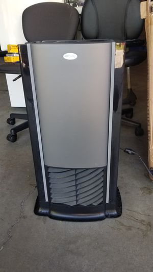 2 Aircare humidify for Sale in Anchorage, AK