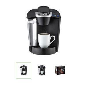 New Keurig K-classic K50 coffee maker for Sale in Orlando, FL