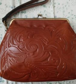 Patricia Nash Clutch Purses for Sale in Torrance,  CA