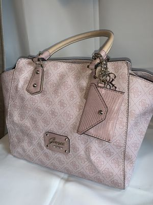 Handbags from $60 for Sale in Silver Spring, MD
